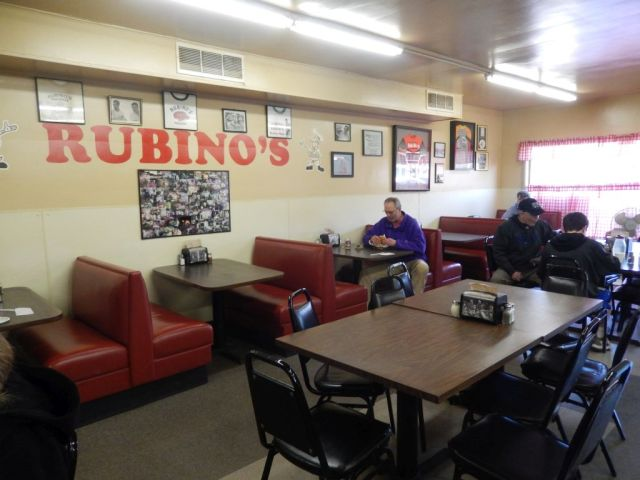 Rubinos - inside - RESIZE