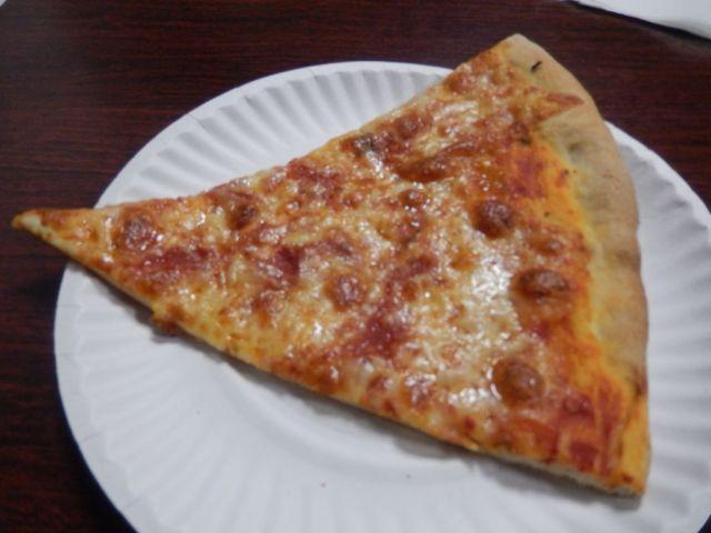 Vals Pizzeria - slice - RESIZE