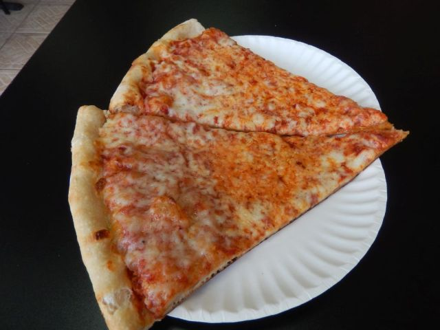 prince-of-pizza-bayonne-slices-resize