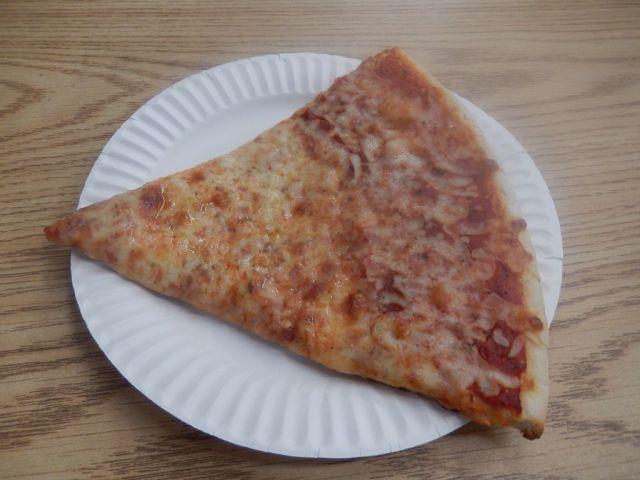 grandpas-kitchen-slice-resize