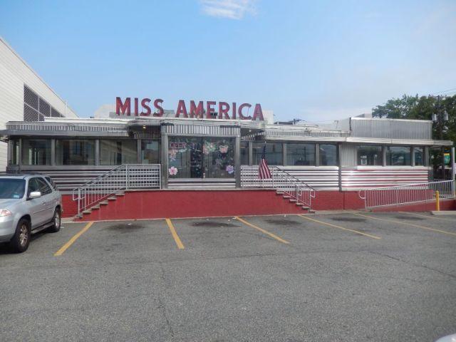 miss-america-diner-resize