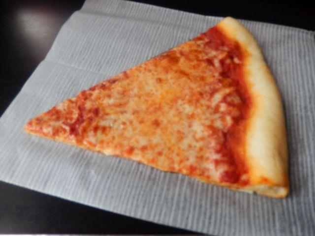 arinell-slice-resize