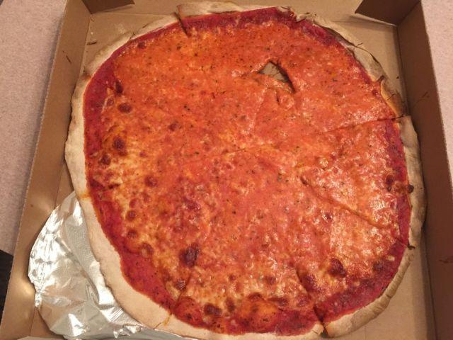 kuhls-pizza-resize