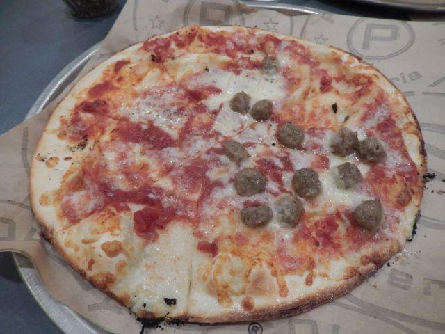 pieology-pizza-resize