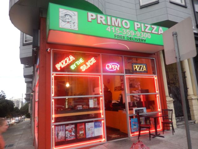 primo-pizza-outside-resize
