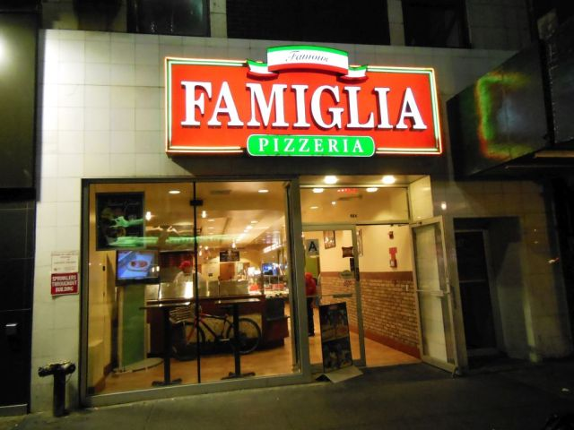 famous-famiglia-midtown-resize