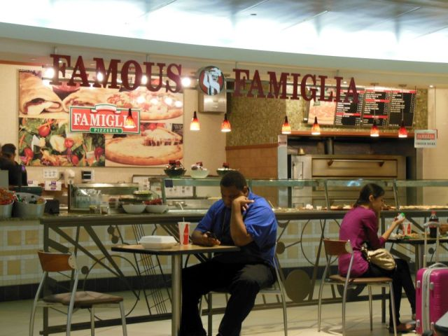 famous-famiglia-nashville-airport-resize