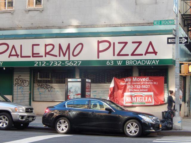 palermon-pizza-resize