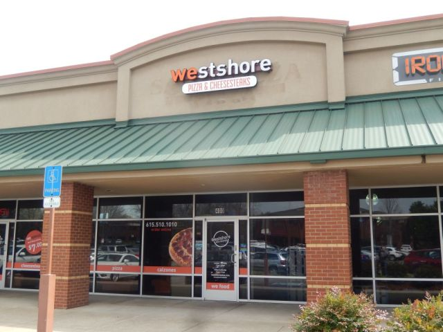 Westshore - outside - RESIZE