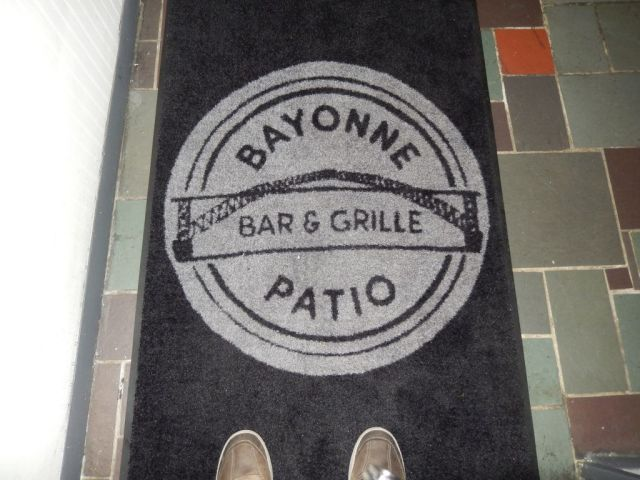 Bayonne Patio Bar & Grille - logo - RESIZE