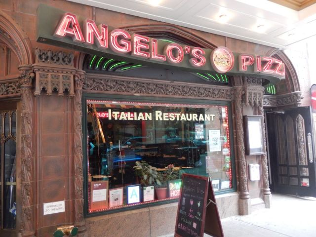Angelos Pizza - outside - RESIZE