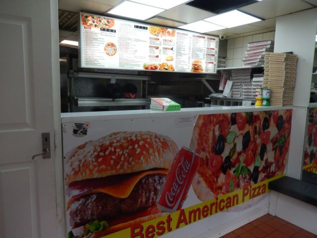 Best American Pizza - inside - RESIZE