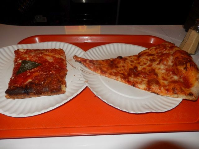Scarrs Pizza - slices - RESIZE