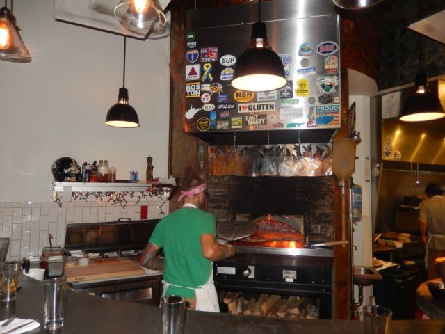 Lockeland Table - oven - RESIZE