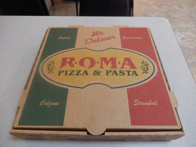 Roma - box - RESIZE