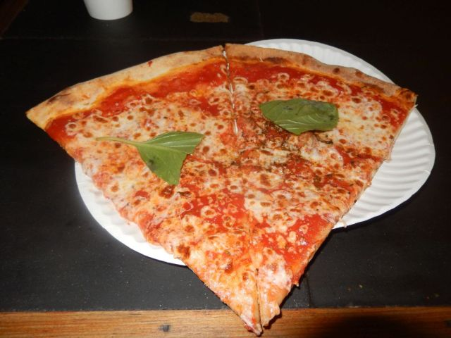 Best - pizza - RESIZE