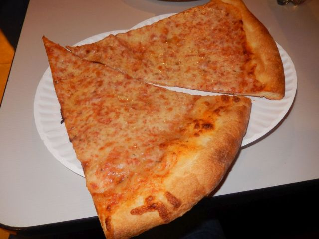 Filippos - slices - RESIZE