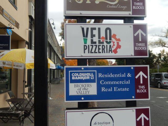 Velo - sign - RESIZE