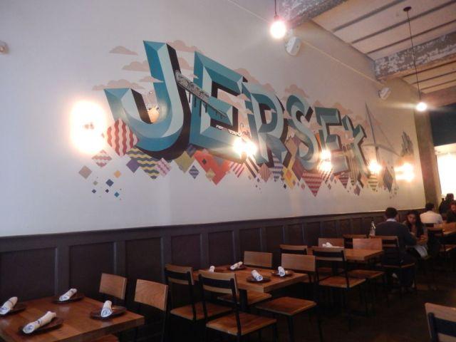 Jersey - wall - RESIZE