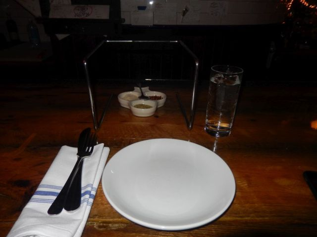Rubirosa - setup - RESIZE