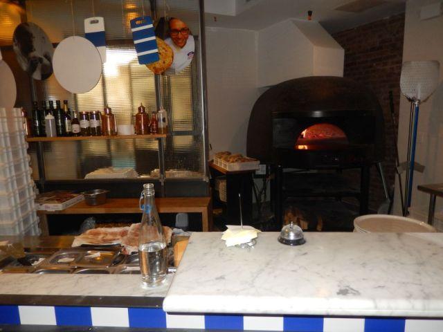 Sorbillo - oven - RESIZE
