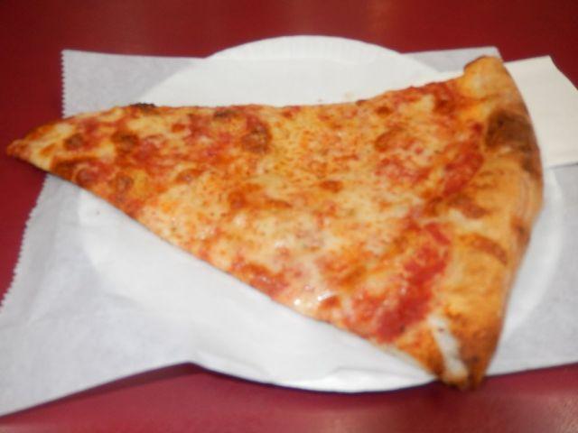 Joes Park Slope - slice - RESIZE