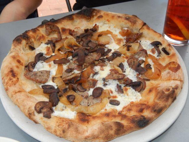 Pizzeria Bianco - pizza3 - RESIZE