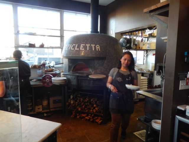 Pizzicletta - oven - RESIZE
