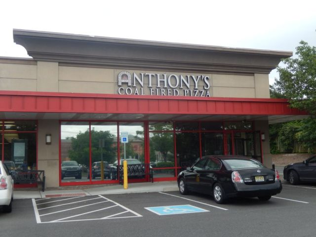 Anthonys - outside - RESIZE