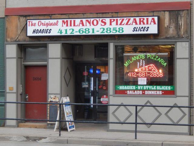 Milanos - outside - RESIZE