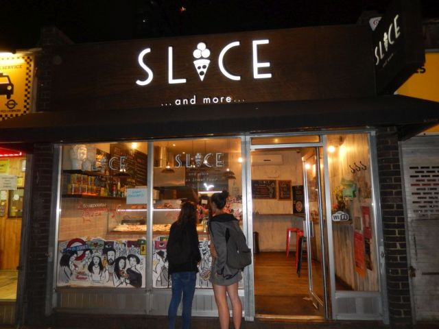 Slice and More - outside - RESIZE