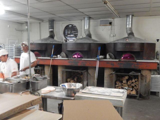 Antico - oven - RESIZE
