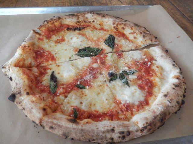 Antico - pizza - RESIZE