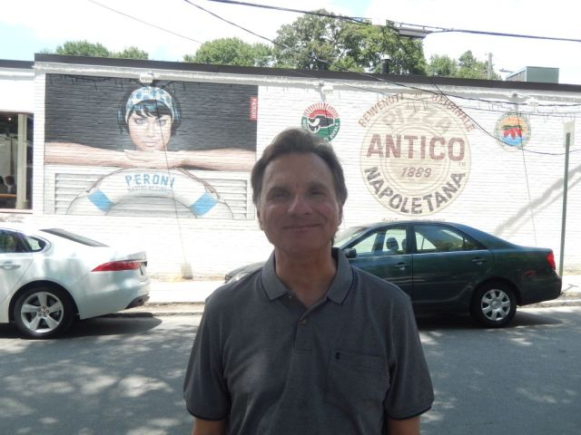 Antico -sign - RESIZE