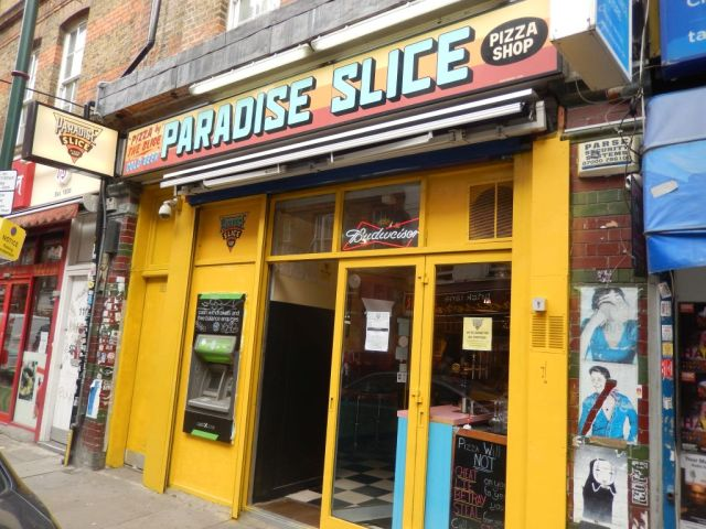 Paradise Slice - outside - RESIZE