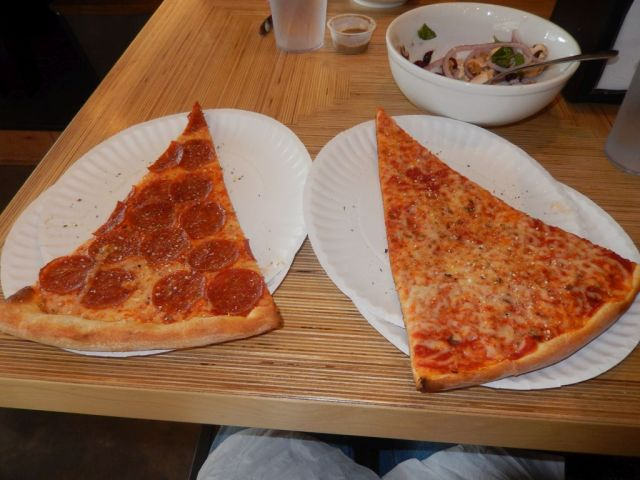 five points pizza west - slices - resize