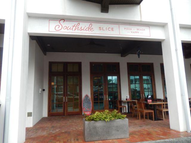 southside slice - outside - resize