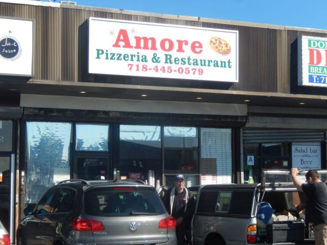 Amore - outside - RESIZE.jpg