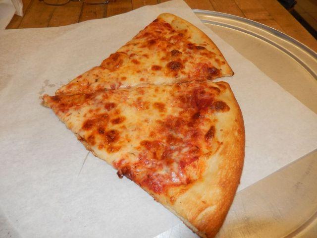 Lamonicas - slices - RESIZE