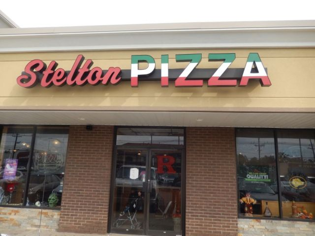 Stelton Pizza - outside - RESIZE
