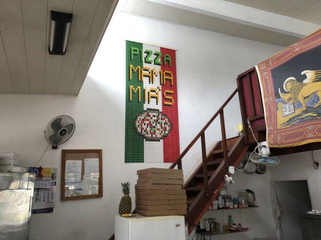 Mama Mia Pizzeria - inside3 - RESIZE