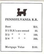 52fa15b8fca2c701792a245ce27e26fa--monopoly-investing