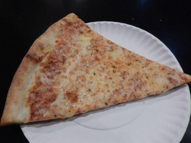 Pizza Mercato - slice - RESIZE