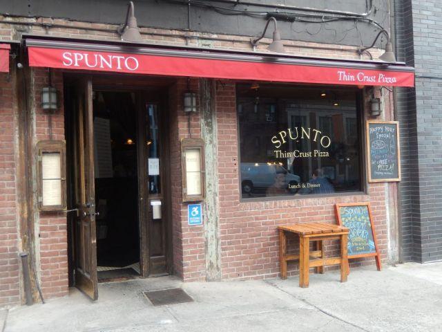 Spunto - outside - RESIZE