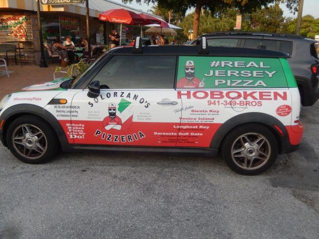 Solarazanos - truck - RESIZE