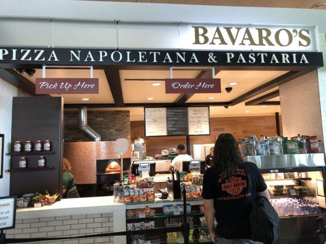 Bavaro - RESIZE