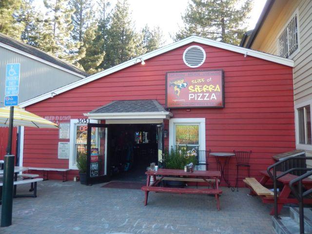 Slice of Sierra - outside - RESIZE