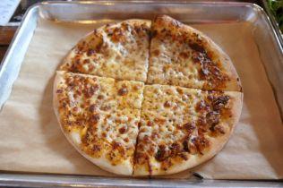 Tuttas - pizza - RESIZE