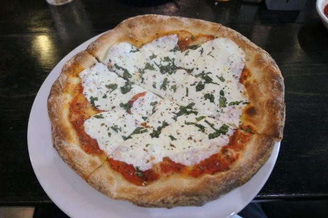Villaba - pizza - RESIZE