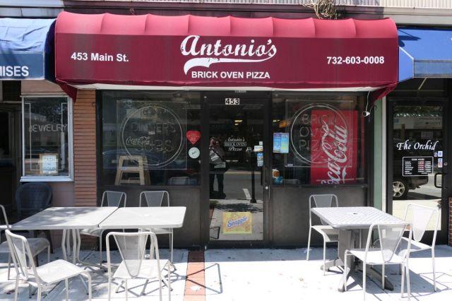 Antonios - outside - RESIZE